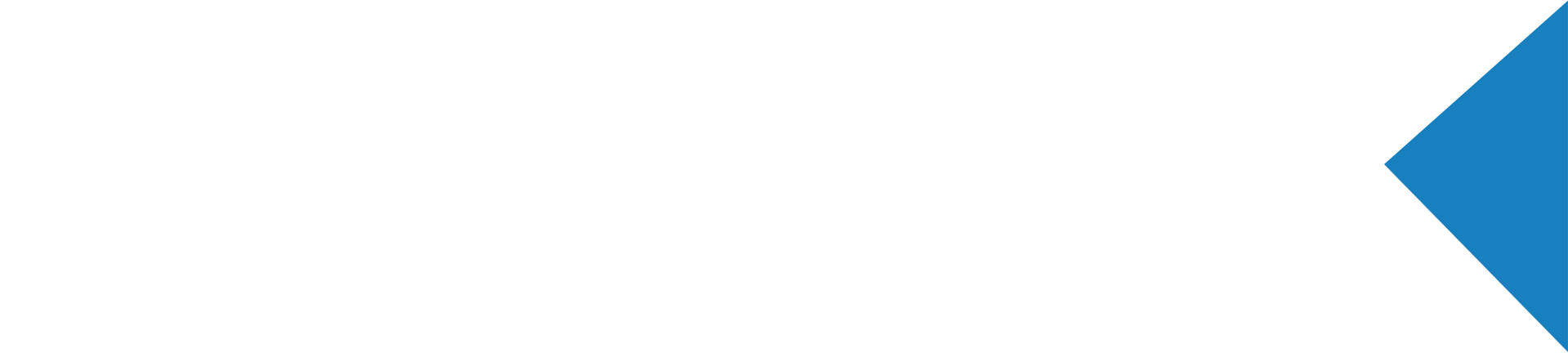 shape-white-top